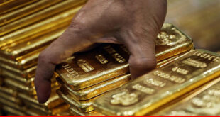 Gold investors should get ready to face emerging developments