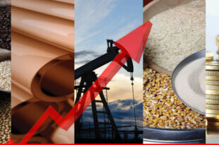 Hike in essential commodities – keep the fingers crossed