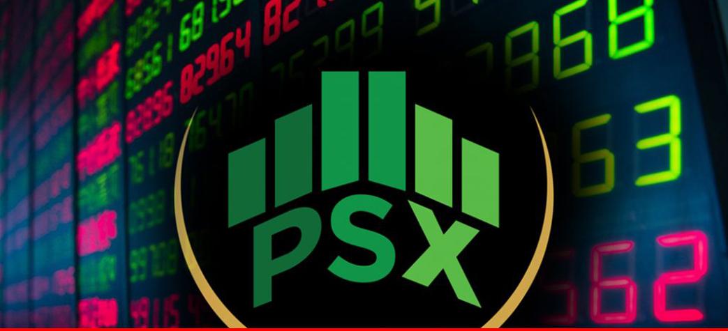 Pakistan stock market – 'needed resolves'
