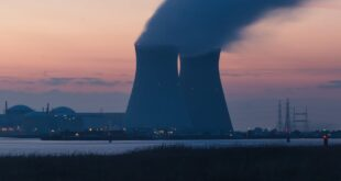 The future of nuclear: power stations could make hydrogen, heat homes and decarbonise industry