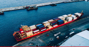 Future of shipping industry in the digital era
