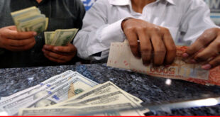 Home remittances to rectify pandemic-suffered economy