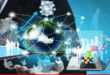 IT sector: a key factor in economic contribution