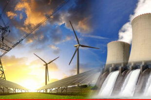 Launch of 20pc renewable energy by 2025