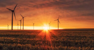 How climate action and clean energy can regenerate the next decade