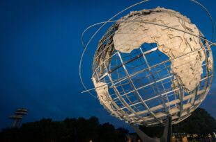 How to orient toward global cooperation