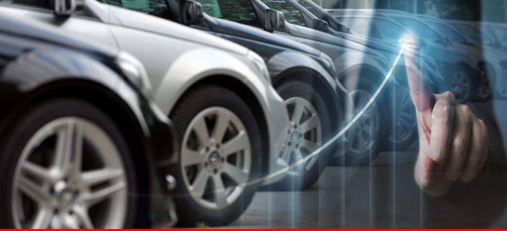 Positive prospect seen in Pakistan auto sector