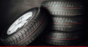Prolific investment in the tyre manufacturing