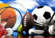 Covid keeps descending export of sports goods