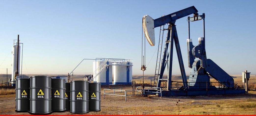 Crude oil outlook remains gloomy