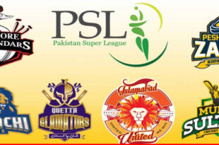 Economics of Pakistan Super League