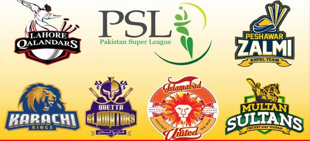 Economics of Pakistan Super League