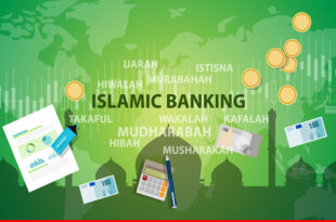 Future looks bright for Islamic banking in Pakistan