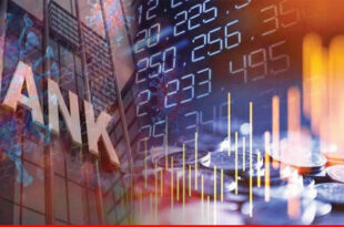Global banking and financial crisis during covid