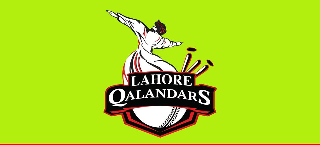 Lahore Qalandars -- the front-runner