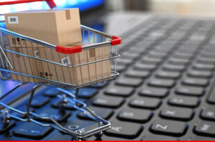 Lessons from the Indian e-commerce market