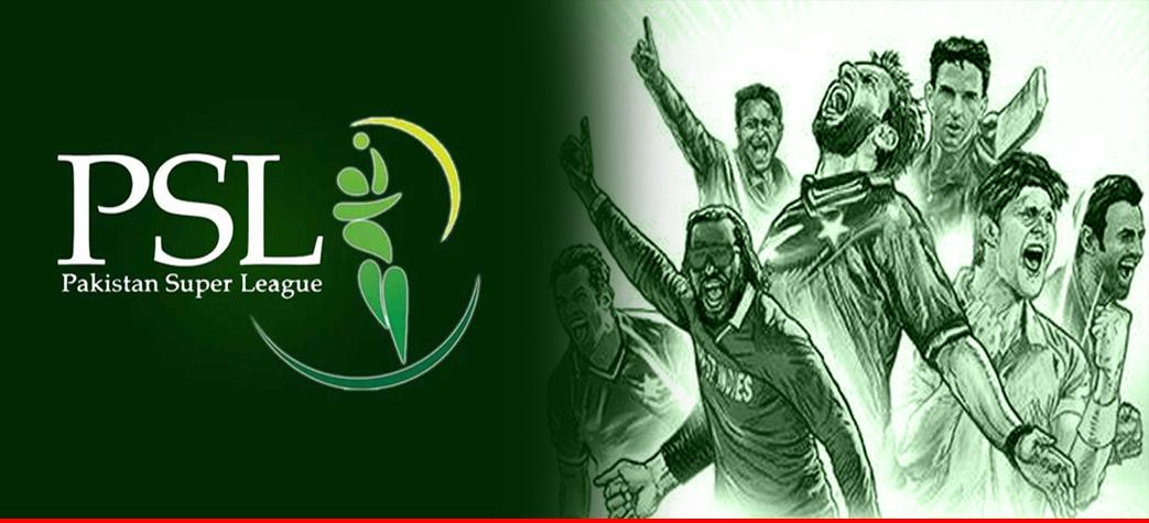 PSL for the Pakistani diaspora