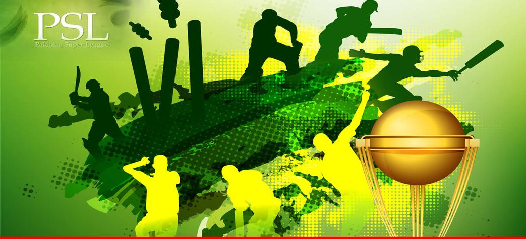 PSL wel- suited global future league