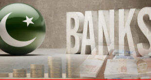 Pakistan banking sector hits 18-year high deposit mark in 2020