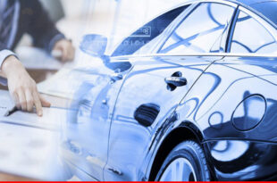 Splendid auto financing under trying economic times