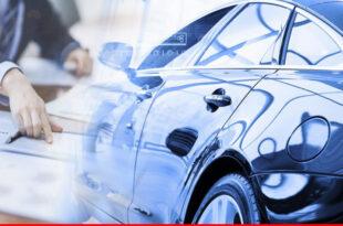 Splendid auto financing under trying economic times
