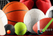Sports industry viewpoint