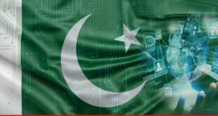 Digital Pakistan making headway