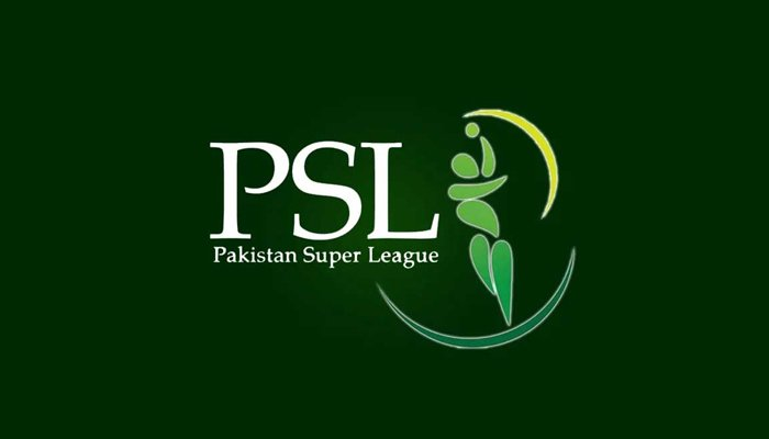 PCB to outsource management of biosecure bubble for remaining PSL 6 games