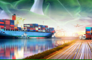 Review of Pakistan's export and import