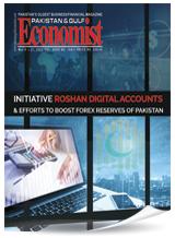Initiative Roshan Digital Accounts