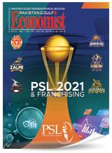 PSL 2021 & Franchising