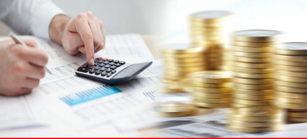 Brisk growth of Islamic Finance in Pakistan, worldwide