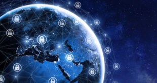 Cybersecurity isn't just for your company – it applies to your ecosystem too. Here are 3 ways to hardwire it in