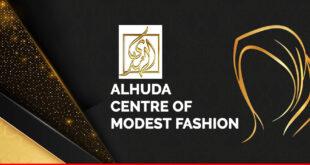 Global development of modest fashion industry