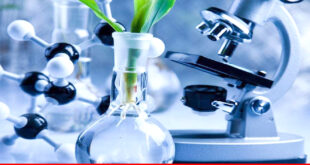 How biotechnology is advancing modern healthcare
