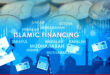 Islamic Finance: An instrument to heal the economic scars of Covid-19?