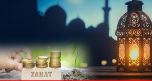 Pakistan's nisab of Zakat for Ramazan 2021