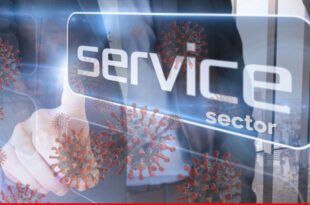 Covid-19 and Services Sector of Pakistan: Management challenges, prospects and way forward