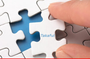 Discover the untapped potential of Takaful Industry