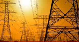 Electricity trade prospects among Pakistan and Afghanistan