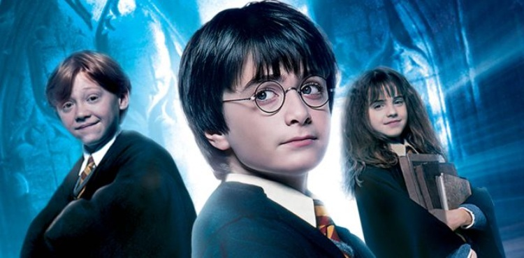 Harry Potter quiz shows for fans to mark movie's 20th anniversary