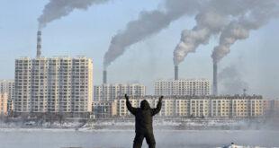 How software could transform environmental regulation