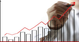 Pakistan's economy moving on solid growth path1