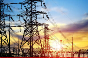 Preventing the power sector from slipping into dire straits