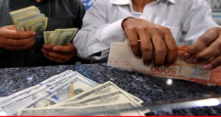 Remittances to Pakistan remain robust despite uncertainty worldwide