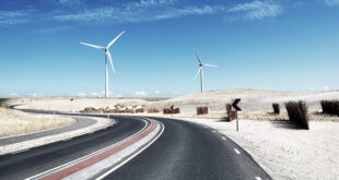 5 ways to boost clean energy investment in developing economies