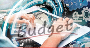 At a glance on Budget 2021-22 in the domain of science and technological research