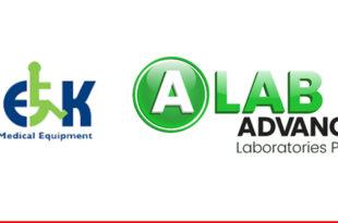 BEK Medical, Advanced Labs remain dynamic healthcare provider
