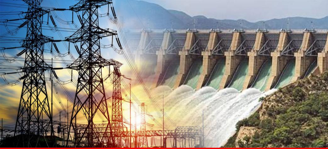 Balochistan and KPK: The reservoir of Pakistan's energy