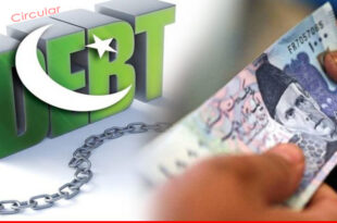 Circular debt build up to over Rs 100bn this year